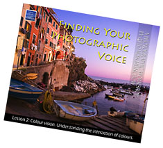 Finding Your Voice_2