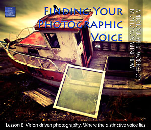 Finding Your Voice_8