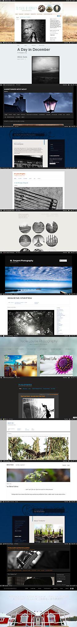 Best-photo-blogs_14