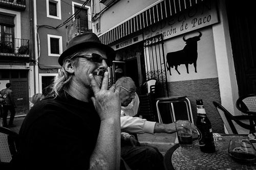 © Nicolaas Kuipers