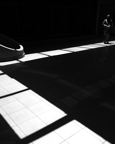 © Dalia Daud