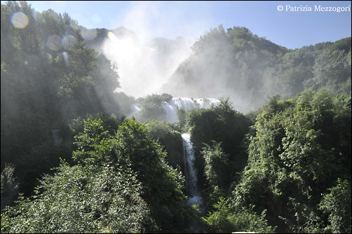 cascate-marmore