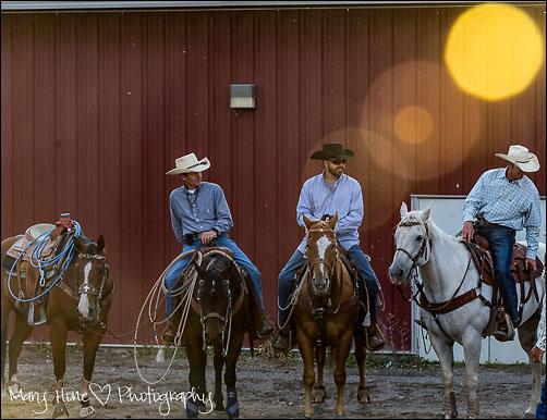 Jackson-Hole-rodeo-16